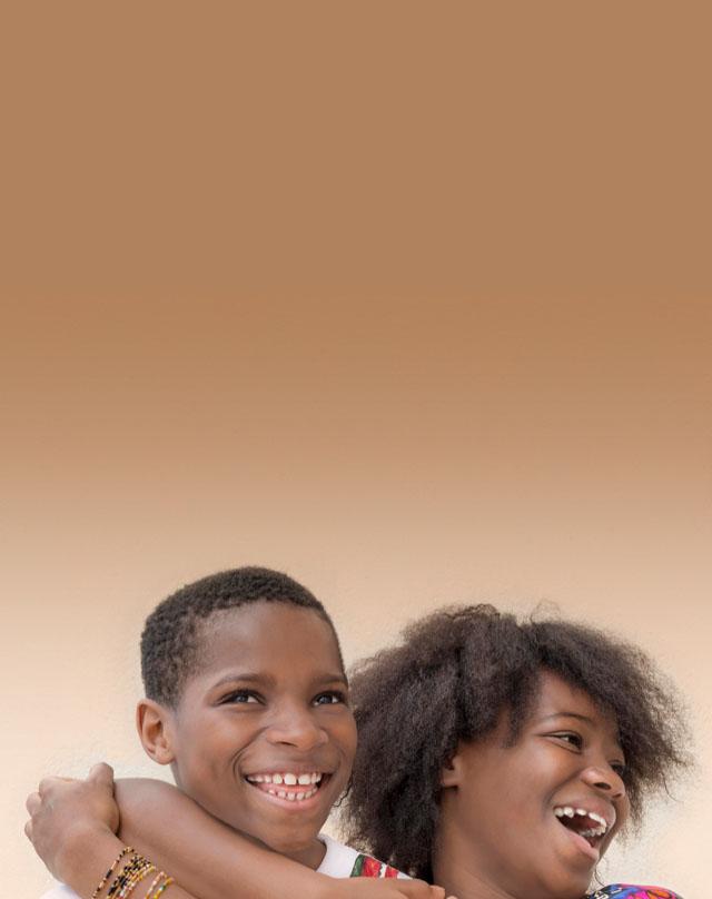 sites de rencontres franco senegalais