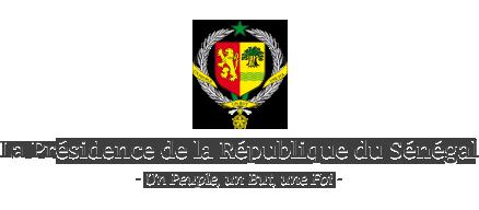 L 39 assembl e nationale de la r publique du s n gal - Cabinet de la presidence de la republique ...