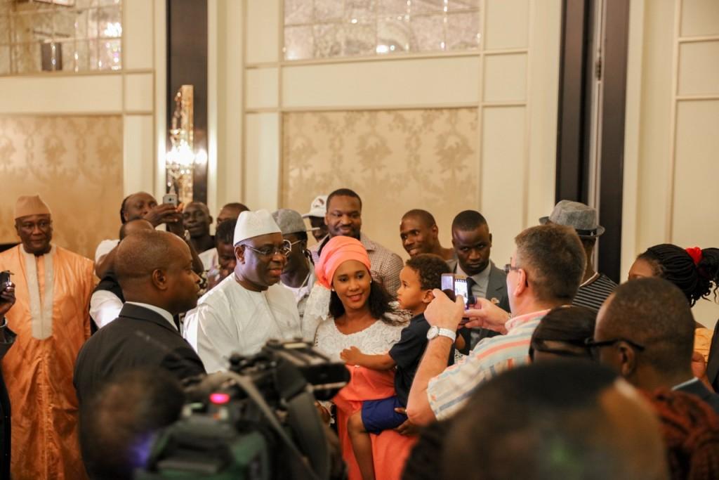 Rencontre senegalaise rencontre sur clermont rencontres site rencontre gratuit